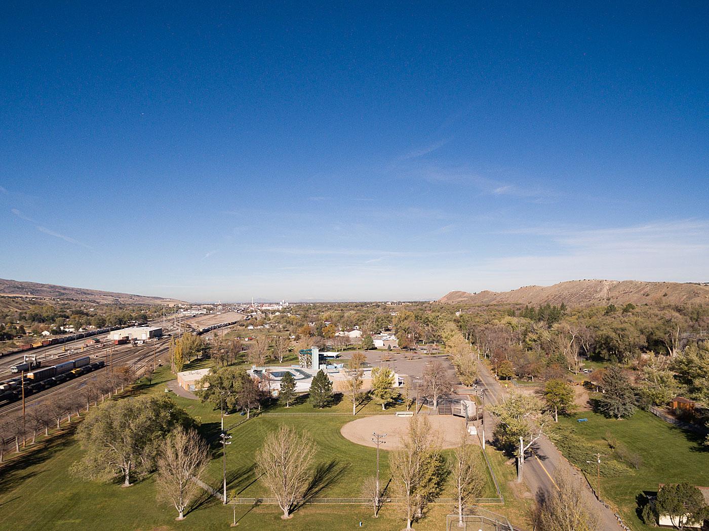 Ross-Park-North-1400